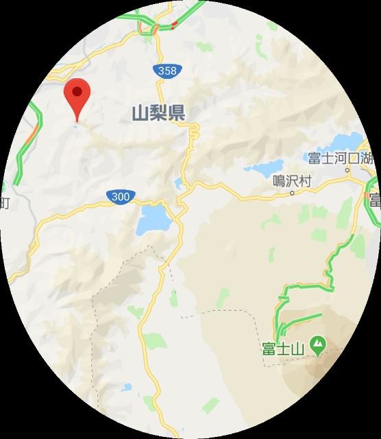 f:id:camera-yurucamp:20180920100105j:plain