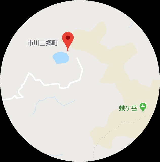 f:id:camera-yurucamp:20180920100111j:plain