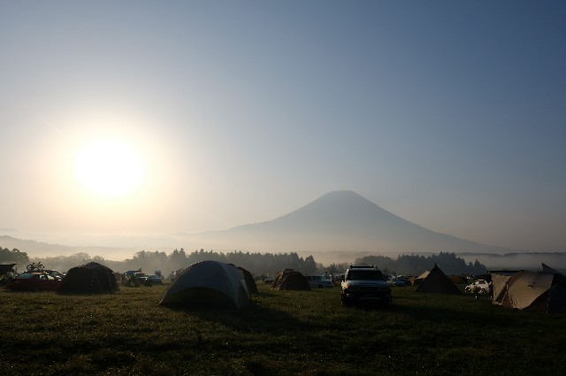 f:id:camera-yurucamp:20180929001444j:plain