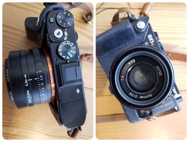 f:id:camera-yurucamp:20181012095819j:plain