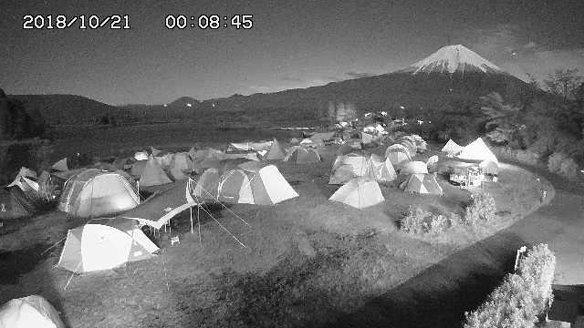 f:id:camera-yurucamp:20181030181626j:plain