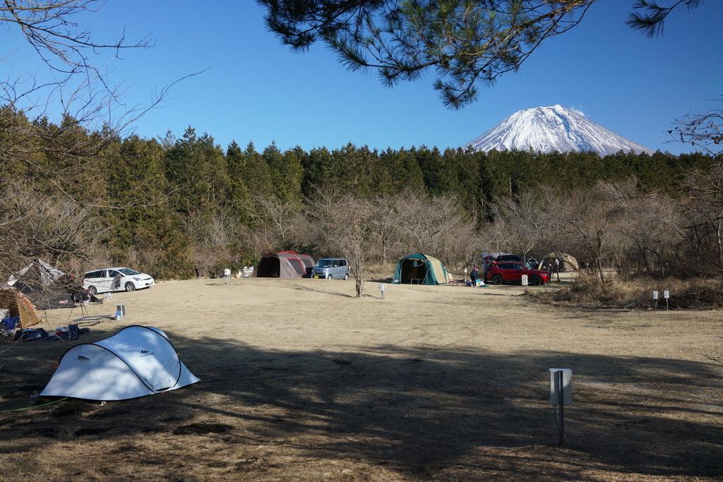 f:id:camera-yurucamp:20190121200430j:plain