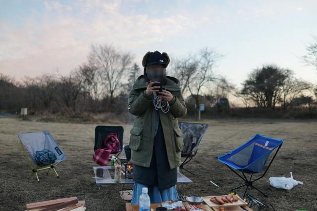 f:id:camera-yurucamp:20190121232228j:image