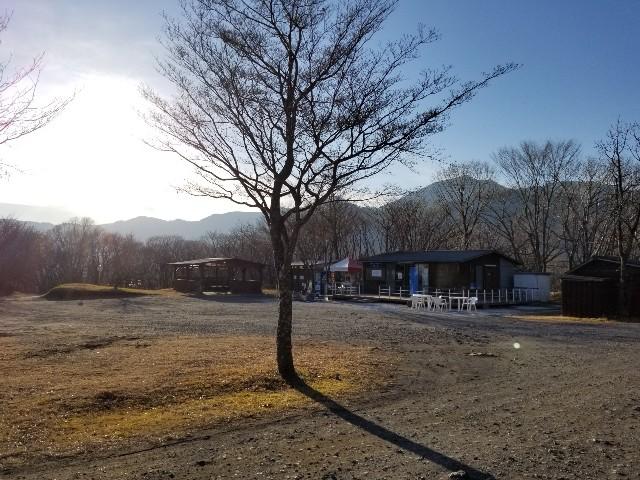 f:id:camera-yurucamp:20190121232535j:image