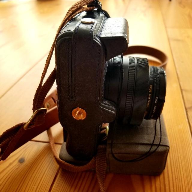 f:id:camera-yurucamp:20190306113634j:plain