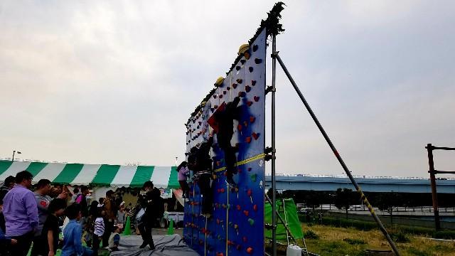 f:id:camera-yurucamp:20190316221947j:image