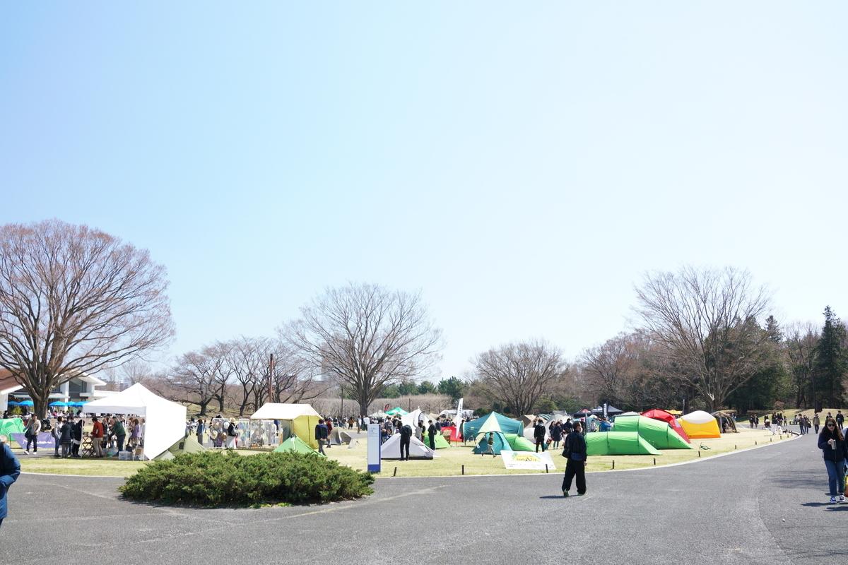 f:id:camera-yurucamp:20190324221256j:plain