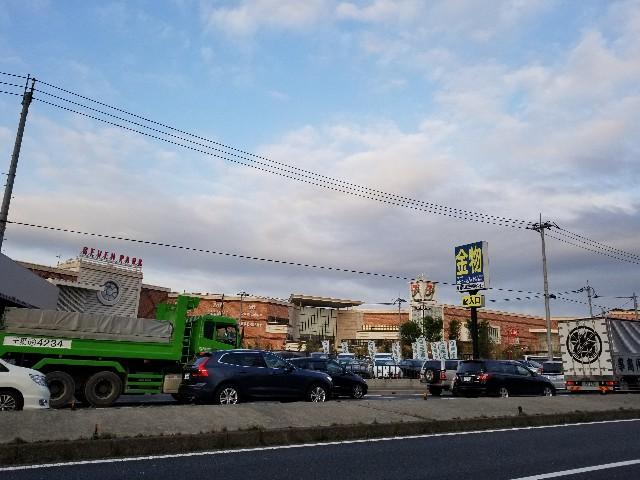 f:id:camera-yurucamp:20190421210608j:plain