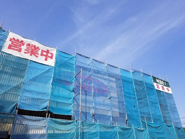f:id:camera-yurucamp:20190422150616j:image