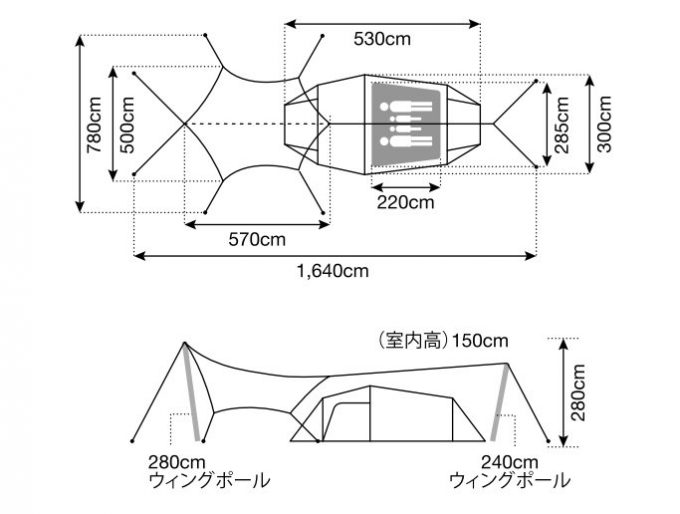 f:id:camera-yurucamp:20190425213429j:plain
