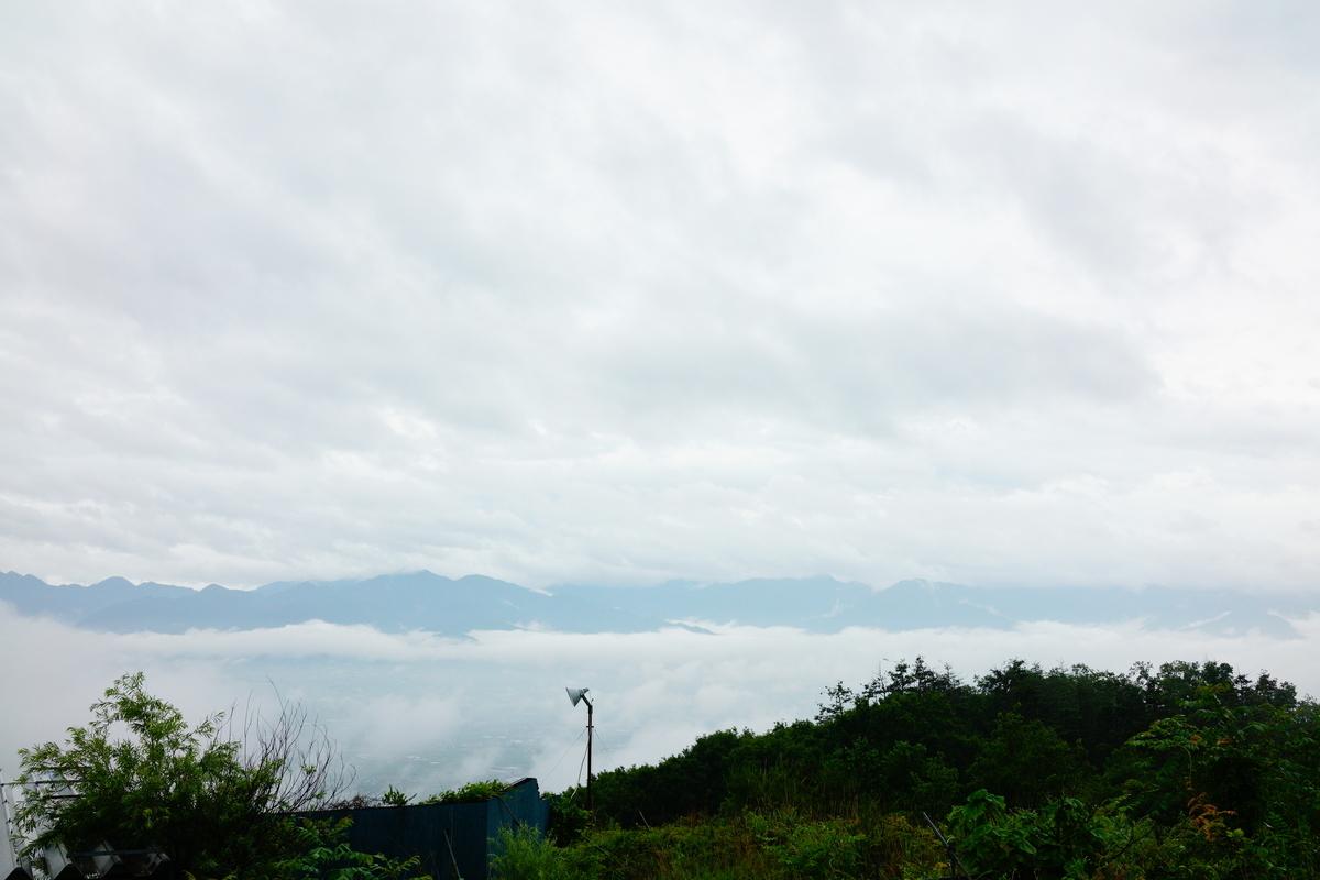 f:id:camera-yurucamp:20190708093849j:plain