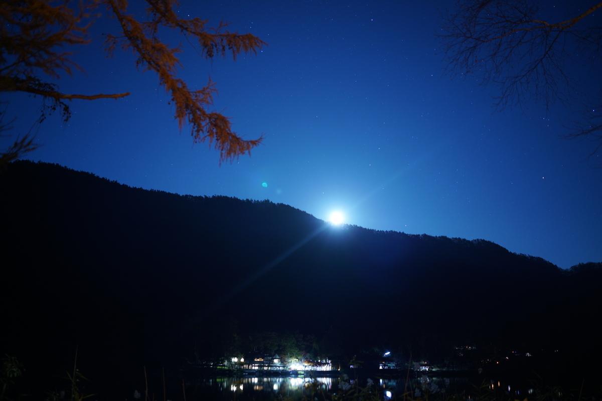 f:id:camera-yurucamp:20191121115338j:plain