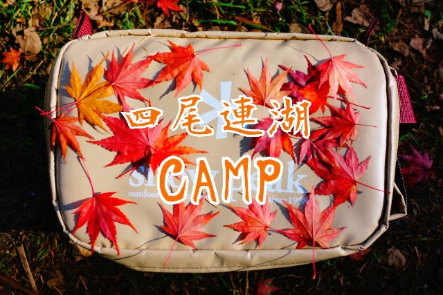 f:id:camera-yurucamp:20191125080118j:image