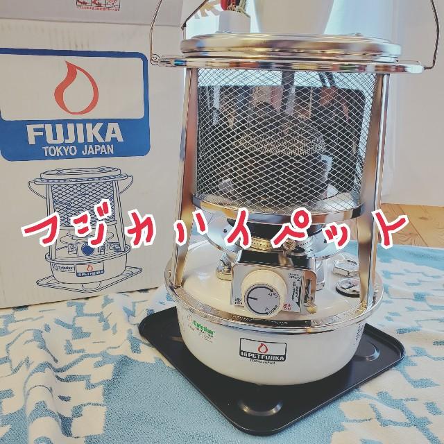 f:id:camera-yurucamp:20191219104337j:image