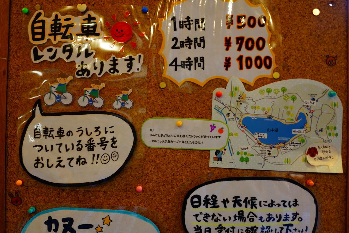 f:id:camera-yurucamp:20200105132621j:plain