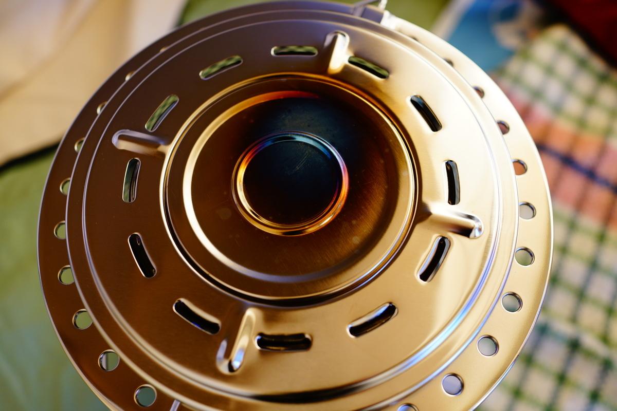 f:id:camera-yurucamp:20200107145205j:plain