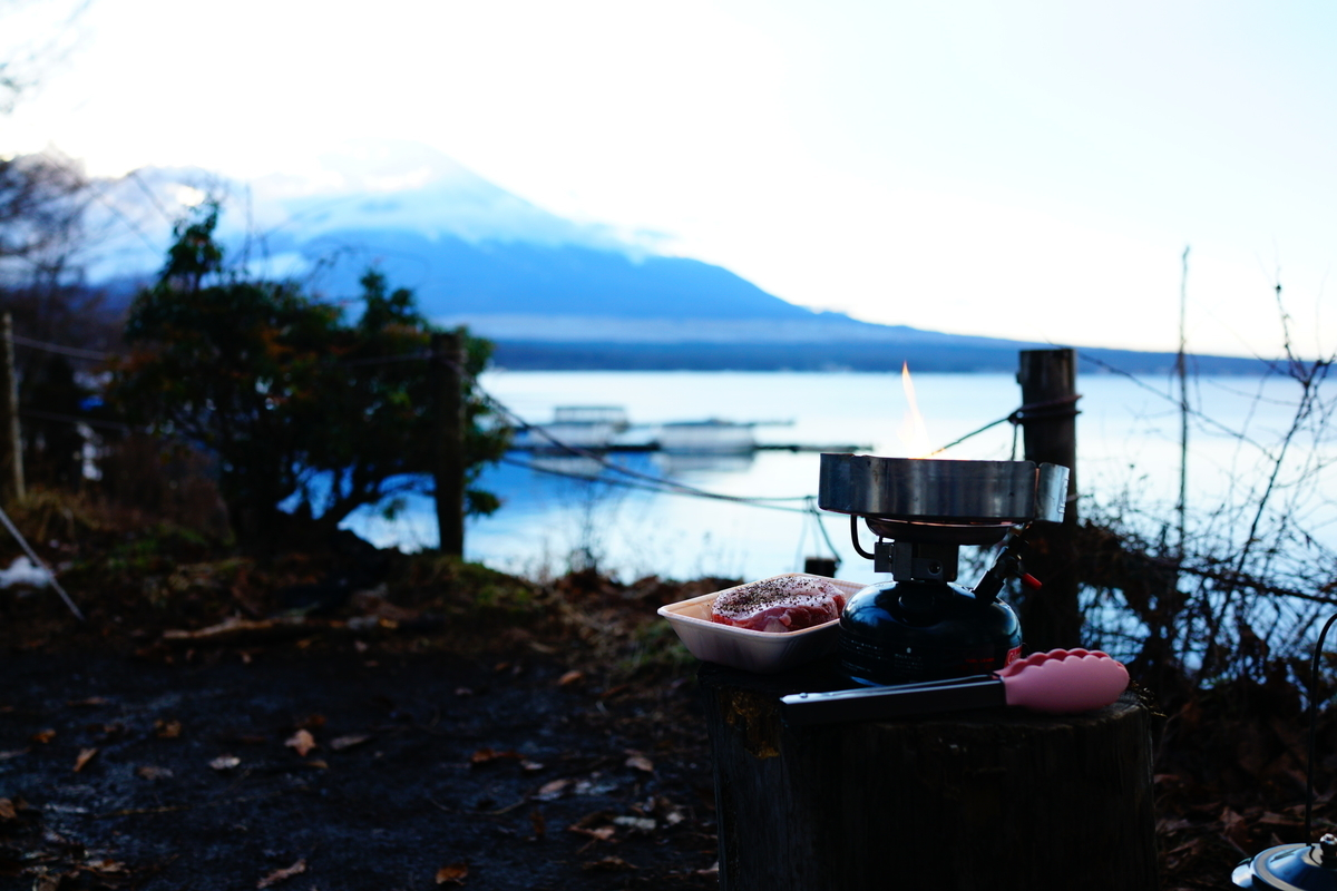 f:id:camera-yurucamp:20200107151155j:plain