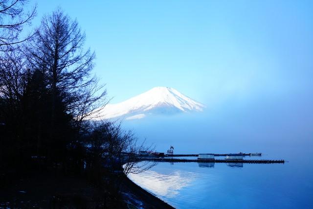 f:id:camera-yurucamp:20200110195357j:image