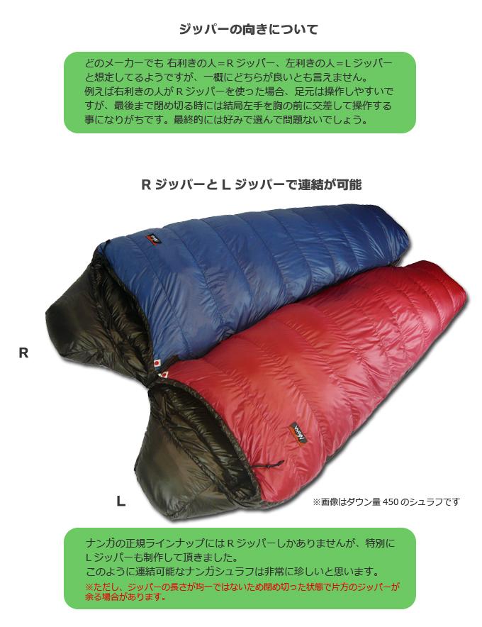 f:id:camera-yurucamp:20200129122123j:plain