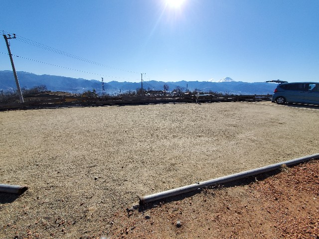 f:id:camera-yurucamp:20200212112116j:image