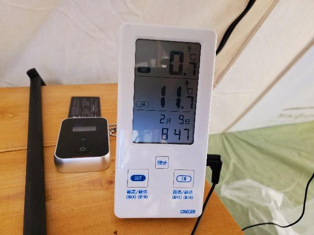 f:id:camera-yurucamp:20200222215131j:image