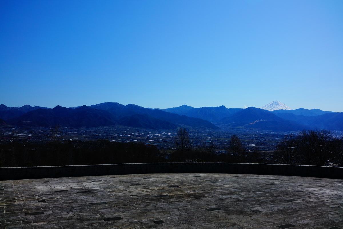f:id:camera-yurucamp:20200222220802j:plain