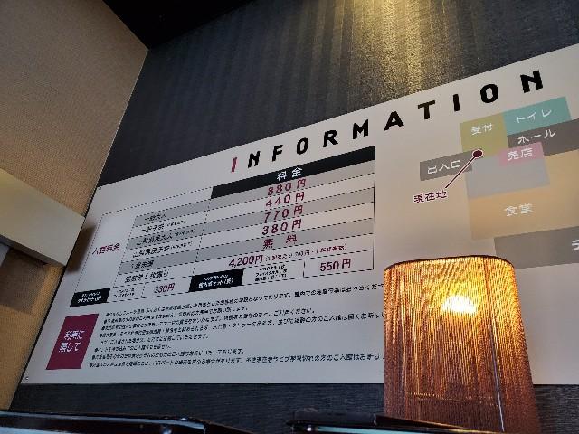 f:id:camera-yurucamp:20200222221503j:image