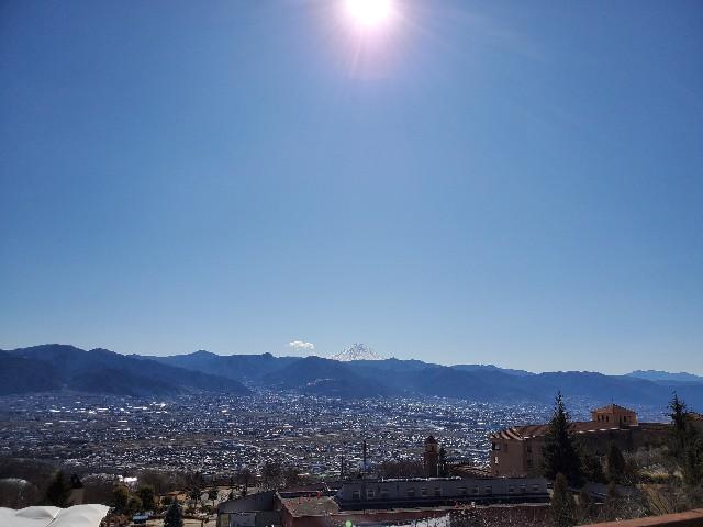 f:id:camera-yurucamp:20200222221935j:image