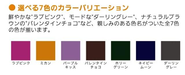 f:id:camera-yurucamp:20200321011339j:image