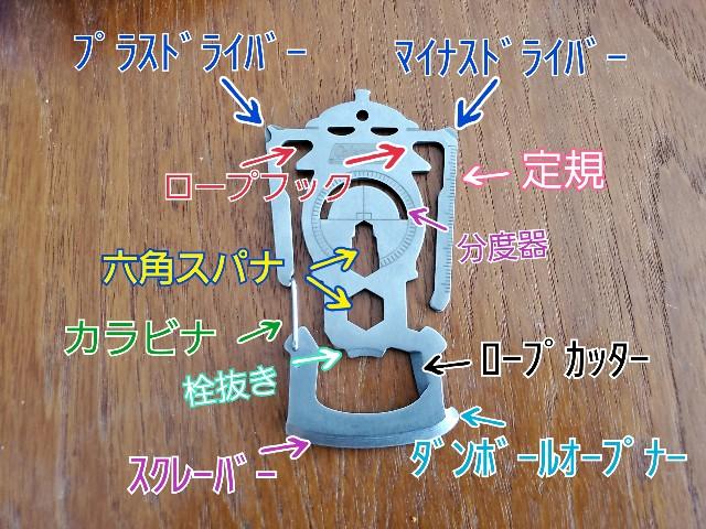 f:id:camera-yurucamp:20200510120655j:image