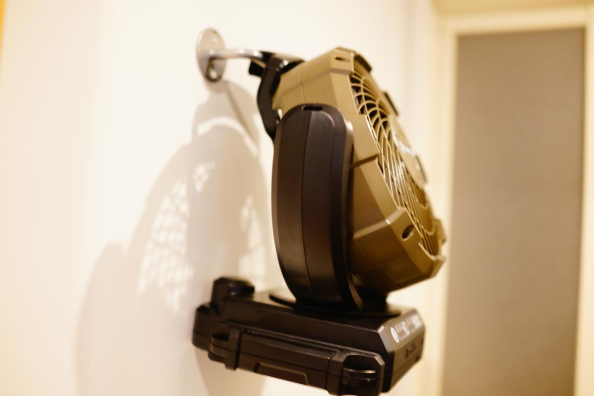f:id:camera-yurucamp:20200608095243j:plain