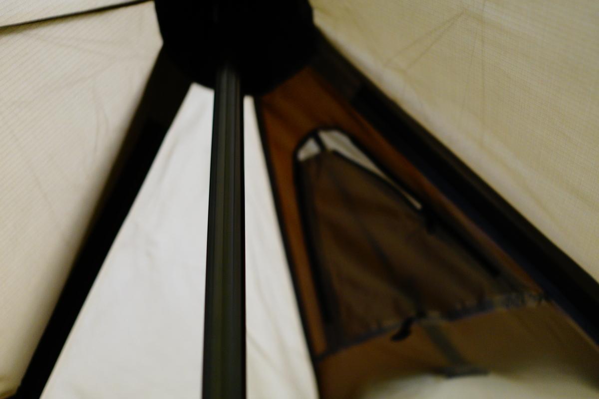 f:id:camera-yurucamp:20200825193343j:plain