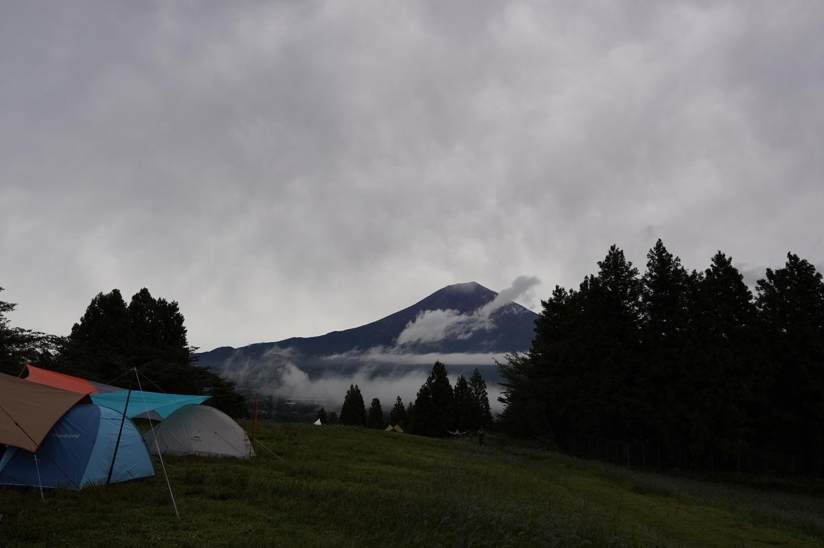 f:id:camera-yurucamp:20200929123056j:plain