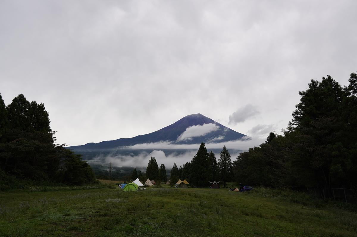 f:id:camera-yurucamp:20200929221453j:plain