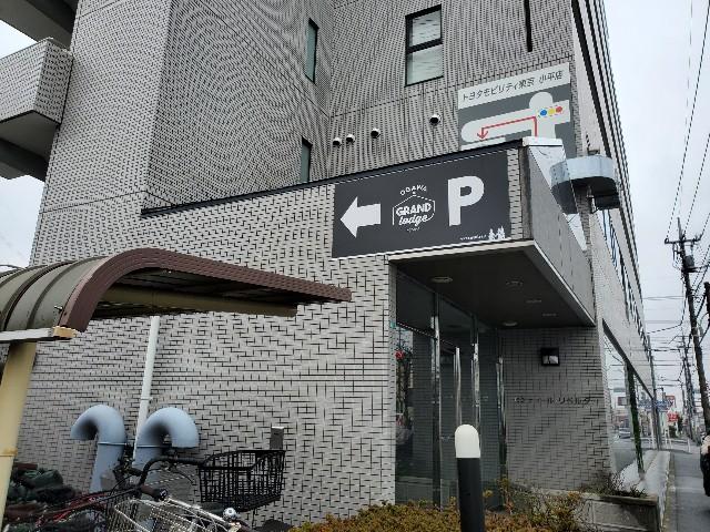 f:id:camera-yurucamp:20201125131027j:image