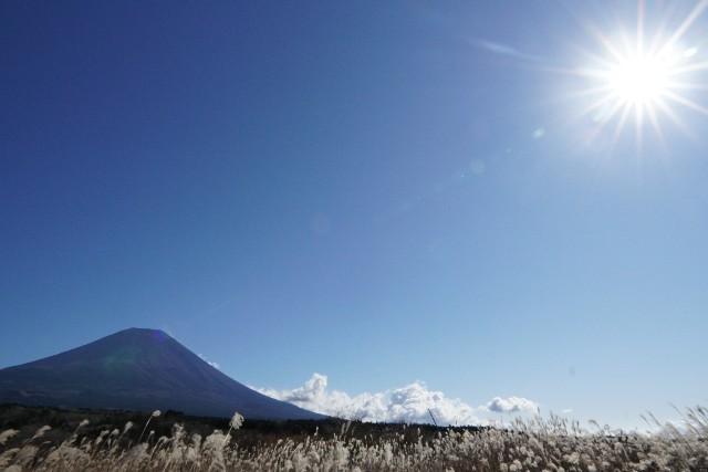 f:id:camera-yurucamp:20201130174519j:image