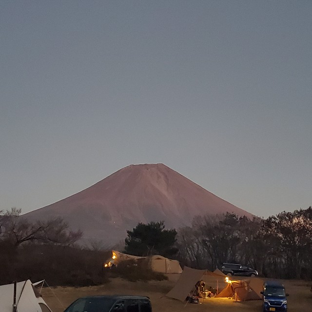 f:id:camera-yurucamp:20201130175314j:image