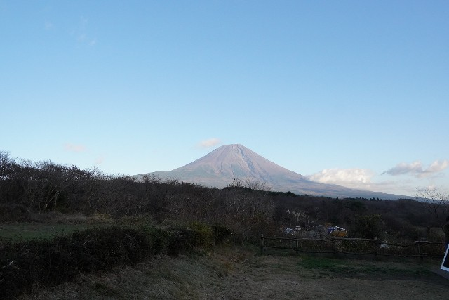 f:id:camera-yurucamp:20201130213047j:image