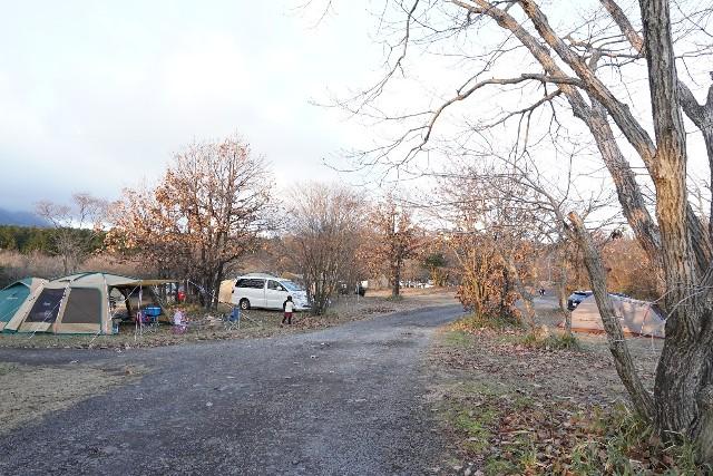 f:id:camera-yurucamp:20201130213943j:image