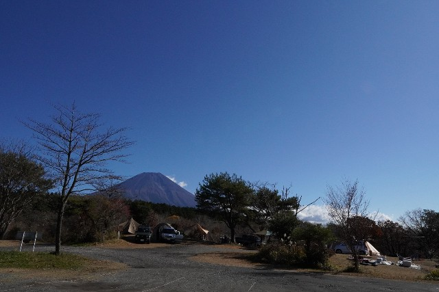 f:id:camera-yurucamp:20201202194810j:image