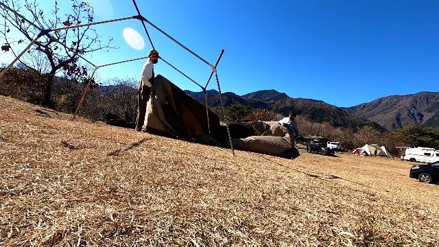 f:id:camera-yurucamp:20201207171754j:image