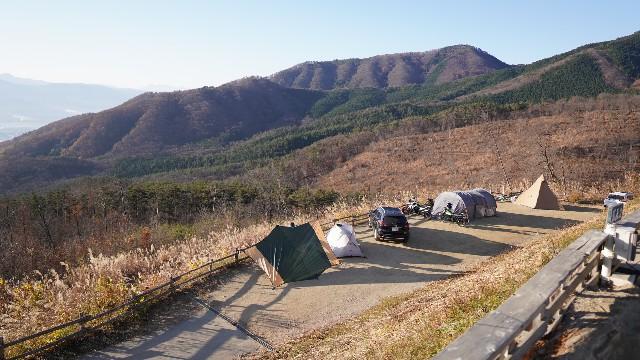 f:id:camera-yurucamp:20201222145956j:image