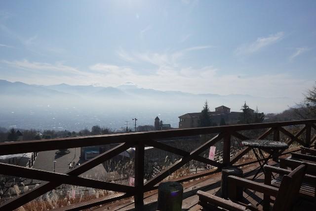 f:id:camera-yurucamp:20201222213458j:image