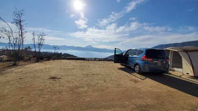 f:id:camera-yurucamp:20201227165631j:image