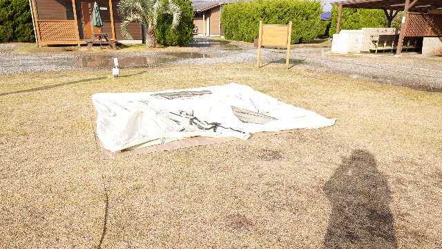 f:id:camera-yurucamp:20210112101843j:image