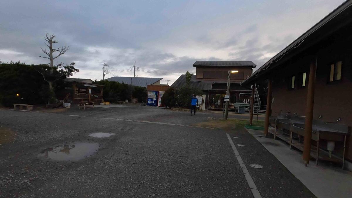 f:id:camera-yurucamp:20210112212315j:plain