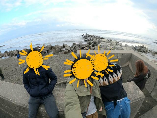 f:id:camera-yurucamp:20210114103221j:image