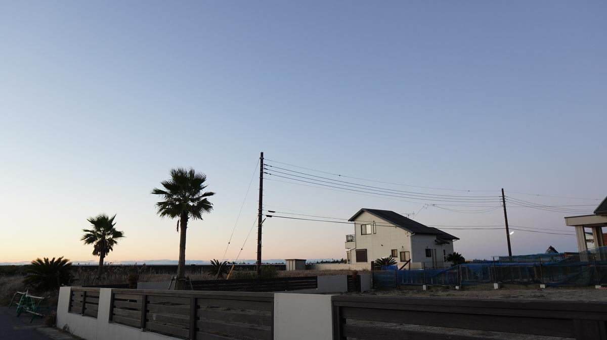f:id:camera-yurucamp:20210114150224j:plain