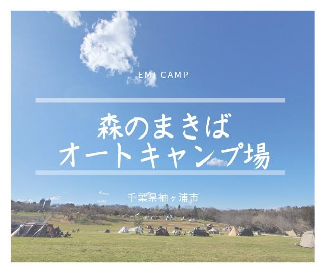f:id:camera-yurucamp:20210119231039j:plain
