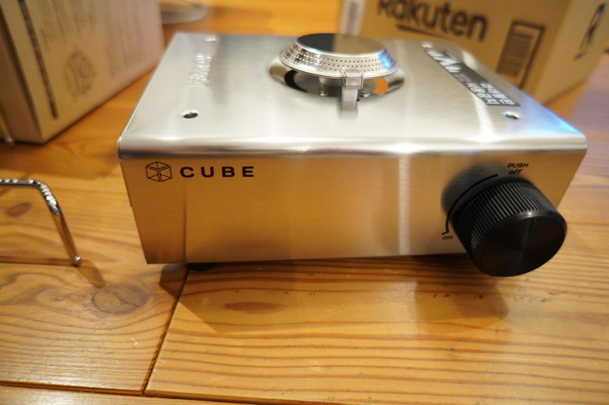 f:id:camera-yurucamp:20210121085813j:plain